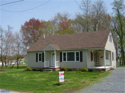 304 EAST ST Marydel, DE 19964 MLS# 6524787