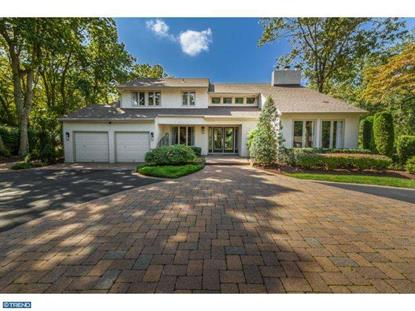 45 MILL PARK LN Marlton, NJ MLS# 6524809