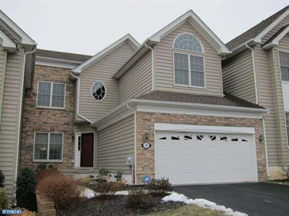 49 SLOAN RD West Chester, PA MLS# 6525029