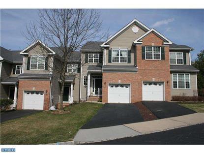 47 HOOVER AVE Montgomery, NJ MLS# 6525253