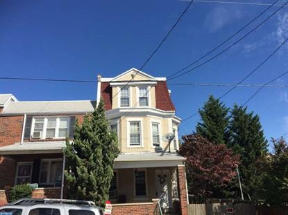 1401 MAPLE ST #1 & 2 Wilmington, DE MLS# 6525333