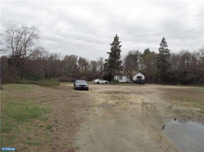 1294 HURFFVILLE RD Deptford, NJ MLS# 6525376