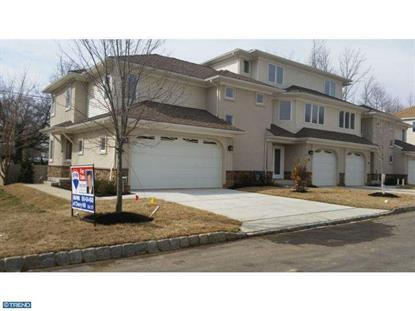 36 REGENCY CT Cherry Hill, NJ MLS# 6525430