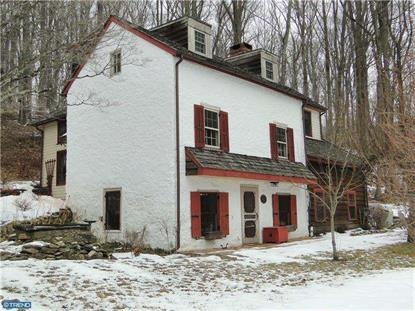 841 SHENTON RD West Chester, PA MLS# 6525519