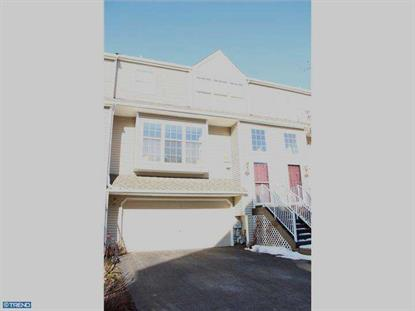 428 LAKE GEORGE CIR West Chester, PA MLS# 6525630