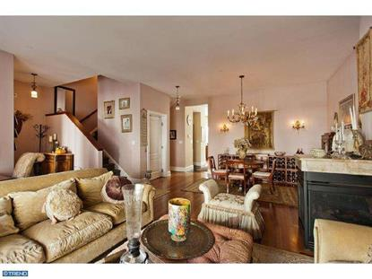 520 WATERVIEW PL New Hope, PA MLS# 6525683