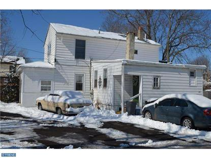 216 LEWIS AVE Morrisville, PA MLS# 6525776