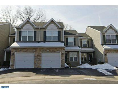 322 GREEN VIEW CT Plymouth Meeting, PA MLS# 6525866
