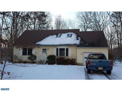 526 LINCOLN AVE Franklinville, NJ MLS# 6525975