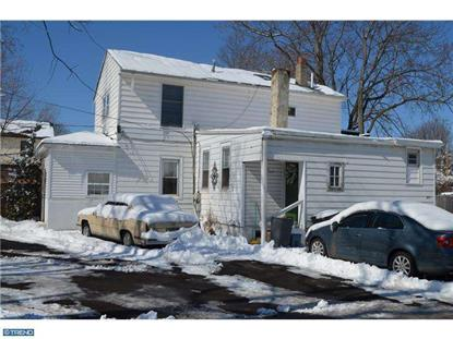 216 LEWIS AVE Morrisville, PA MLS# 6526355