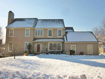 326 LEA DR West Chester, PA MLS# 6526548