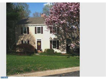 201 COHASSET LN West Chester, PA MLS# 6526580