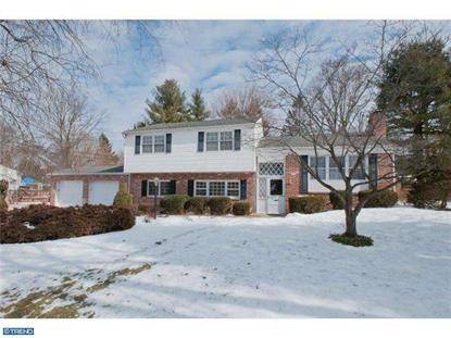 203 ROBERTS LN West Chester, PA MLS# 6526676