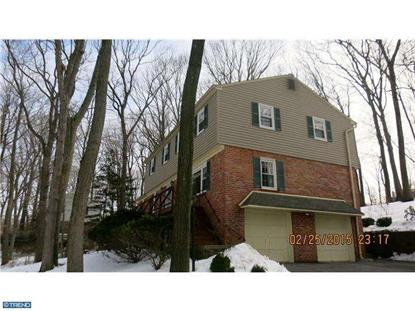 1412 MORSTEIN RD West Chester, PA MLS# 6526761