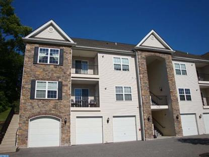 129 1ST AVE #5 Collegeville, PA MLS# 6527652