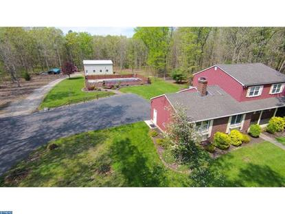 1965 DUTCH MILL RD Franklinville, NJ MLS# 6527814