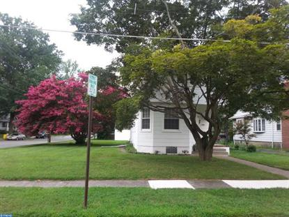 280 S BARRETT AVE Audubon, NJ MLS# 6527854