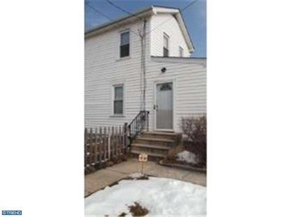 737 4TH AVE Prospect Park, PA MLS# 6528042