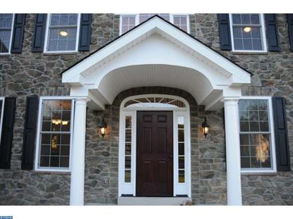 LOT 4 BRENTWOOD DR Blue Bell, PA MLS# 6528150