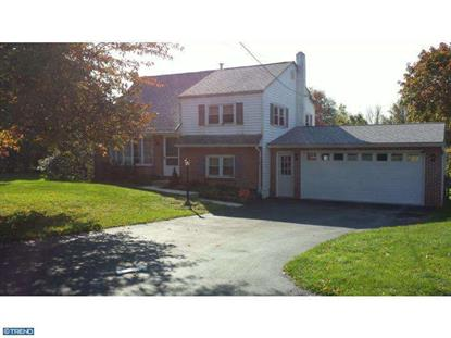 1226 KAY CIR West Chester, PA MLS# 6528256