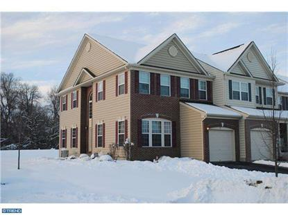 177 PENNS MANOR DR Kennett Square, PA MLS# 6528373