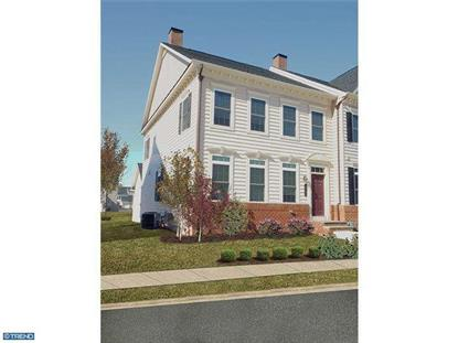 3703 WILLIAM DAVES RD Doylestown, PA MLS# 6529000