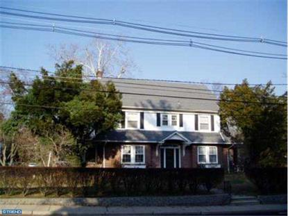 520-522 EWINGVILLE RD Ewing, NJ MLS# 6529003