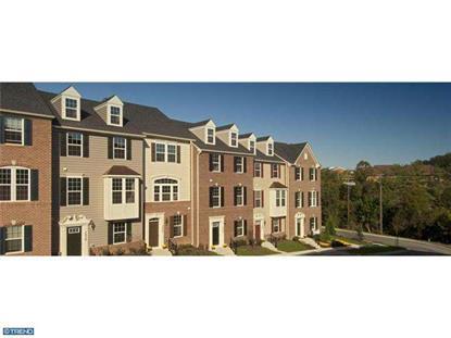 38 EAGLE LN Glen Mills, PA MLS# 6529124