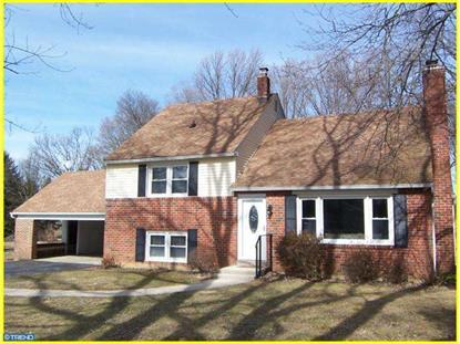 1307 ANDERSON AVE West Chester, PA MLS# 6529232