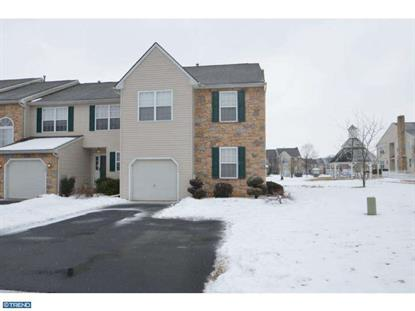 210 BECKINGTON CT Middletown, DE MLS# 6529659