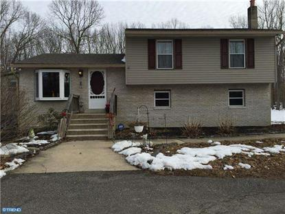 428 FRANKLIN ST Franklinville, NJ MLS# 6529746