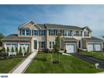 2580 MARGARETTA DR Middletown, DE MLS# 6529772