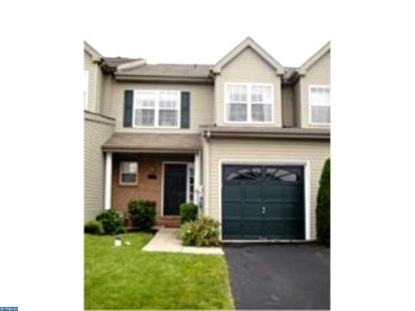 137 HARVARD DR Collegeville, PA MLS# 6530472