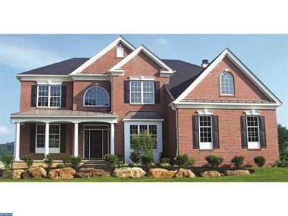 500 BABYLON RD #LOT 83 Horsham, PA MLS# 6530570