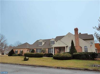 410 WINDROW CLUSTERS DR Moorestown, NJ MLS# 6530580