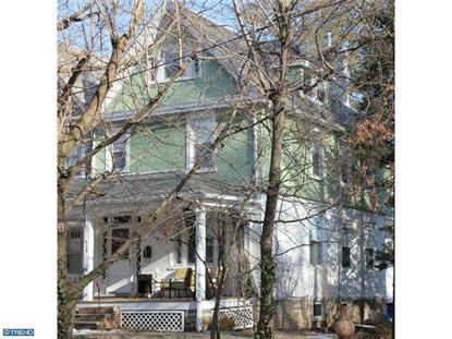 175 LISMORE AVE Glenside, PA MLS# 6530681