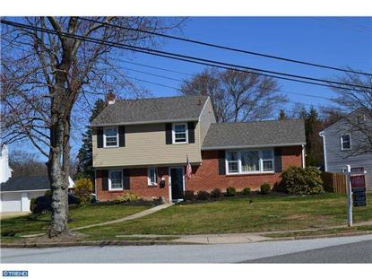 715 LINCOLN DR Brookhaven, PA MLS# 6530790
