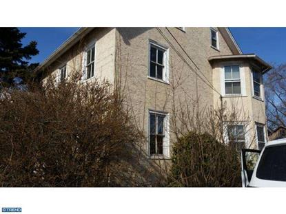 1611 W MAIN ST Collegeville, PA MLS# 6530920