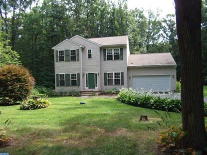 102 STRINGER LN Honey Brook, PA MLS# 6530960