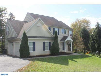 1306 BURKE RD West Chester, PA MLS# 6530991