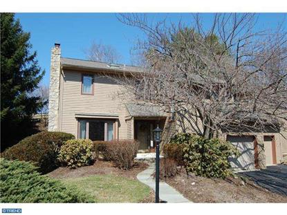 49 SAWGRASS LN Newtown Square, PA MLS# 6531018