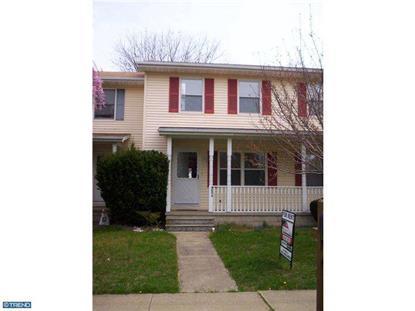 405 COWGILL ST #A Dover, DE 19901 MLS# 6531222