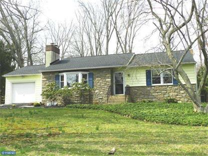 159 VALLEYVIEW DR Exton, PA MLS# 6532212