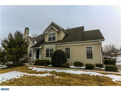 271 TORREY PINE CT West Chester, PA MLS# 6532239