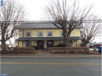 235 N MAIN ST Quakertown, PA MLS# 6532419