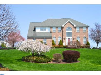 4 MELODY DR Lambertville, NJ MLS# 6532474