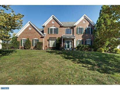 220 POINTER CT Chalfont, PA MLS# 6532521