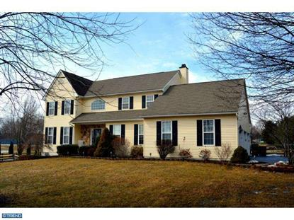 119 ROYLENE DR Oxford, PA MLS# 6532560
