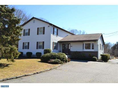 1046 WILLIAMSTOWN RD Franklinville, NJ MLS# 6532566