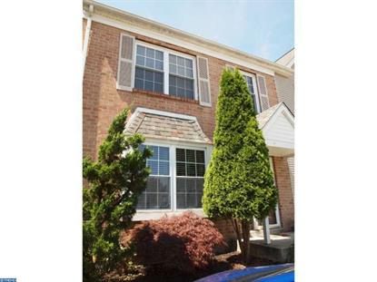 2462 HILLENDALE DR Norristown, PA MLS# 6532760